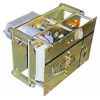 Buy cheap Type CJ2 three-station mechanism from wholesalers