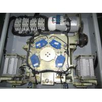 Buy cheap Type-CJ30 single motor three-station mechanism from wholesalers