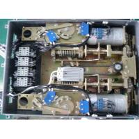 Buy cheap Type-CJ23 three-station mechanism from wholesalers