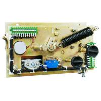 Buy cheap Type-HYT11 spring operation mechanism from wholesalers
