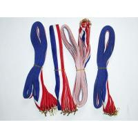 Buy cheap Artificial threads & ropes from wholesalers
