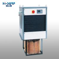 Buy cheap Oil cooler - coil immersed from wholesalers