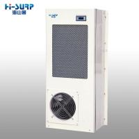 Buy cheap Electric cabinet air conditioner - side hanging type from wholesalers