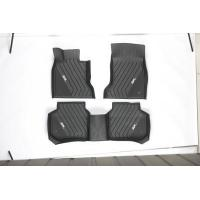 Buy cheap TPE healthy mats BMW from wholesalers