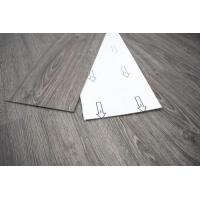 Buy cheap Marble DesignModel:IMM-0030 from wholesalers