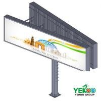 China Scrolling Billboard Item Name:YR-A15x6 wholesale