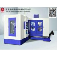 Buy cheap JHD-2180 cnc deep hole drilling machine from wholesalers