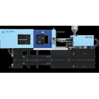 Buy cheap AM-H (68~320T) Injection Molding Machine from wholesalers