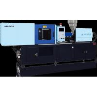Buy cheap AM-H-M(138~160T) The Mixed Double Color Injection Molding Machine from wholesalers