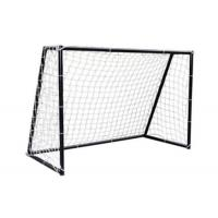Buy cheap JA-500 Soccer Gate (Eleven People) from wholesalers