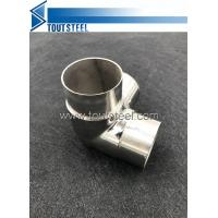 Buy cheap 316 Stainless Steel Connector from wholesalers