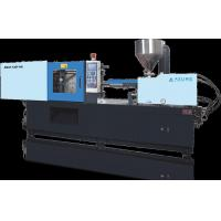 Buy cheap AM-H-HS (138~220T) High Speed Injection Molding Machine from wholesalers