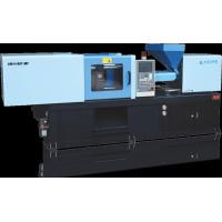 Buy cheap AM-H-90T-MF Double Color Injection Molding Machine from wholesalers