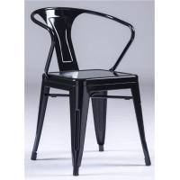 Buy cheap Metal chair GM-003 from wholesalers