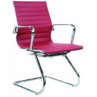 Buy cheap office chair GO-006 from wholesalers