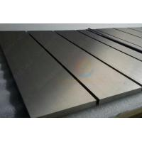 Buy cheap Hafnium sheet from wholesalers