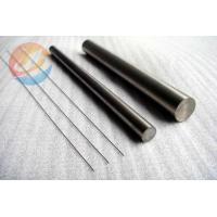 Buy cheap Hafnium rod from wholesalers