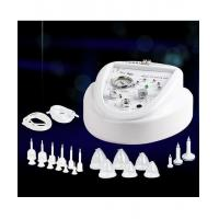Buy cheap Diamond Dermabrasion and Vacuum Therapy weight loss machine from wholesalers