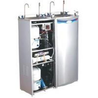 Buy cheap ResidentialROsystem STD-RO from wholesalers