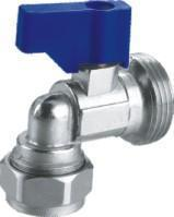 Buy cheap Appliance Valve NO: FT205 from wholesalers