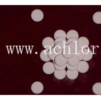 Buy cheap Dichlone Fast Dissolving Tablet from wholesalers