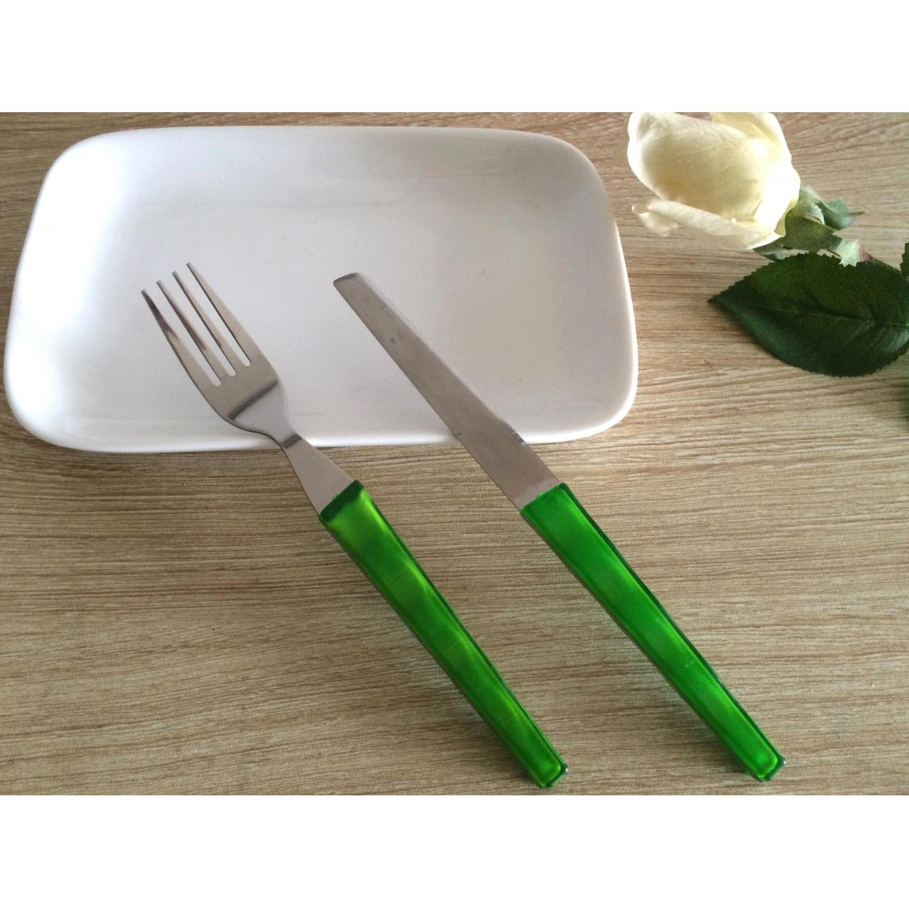 Buy cheap Fruit knife sets BJ478 from wholesalers