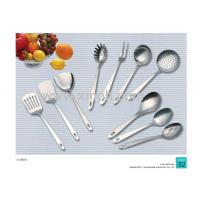 Buy cheap Fruit knife sets BJC01 from wholesalers