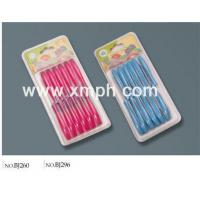 Buy cheap Fruit knife sets BJ296 from wholesalers
