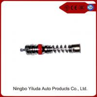 China BellRight Good Selling Brass Valve Core High Quality Valve Core wholesale
