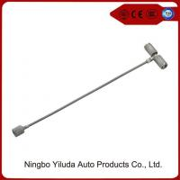 China BellRight 3 In 1 Valve Stem Tool wholesale