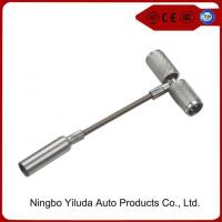 Buy cheap BellRight Valve Stem Tools product