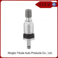 China BellRight Car Tpms Valve Stem wholesale