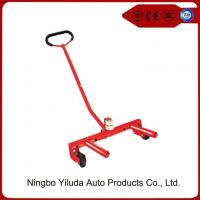 China BellRight Torin BigRed 250 Kgs Tire Dolly wholesale