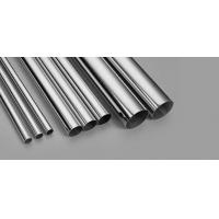 Buy cheap 304 stainless steel tubing from wholesalers