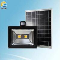 Buy cheap Indoor Lighting from wholesalers