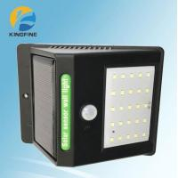Buy cheap Indoor Lighting KF-OMW04 from wholesalers