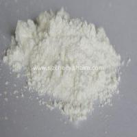 China Vinpocetine CAS 42971-09-5 High Quality wholesale