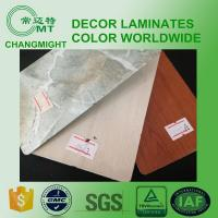 Buy cheap Laminated Shower Panels/4x8 sheet plastic sheet from wholesalers