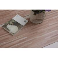 Buy cheap Marble DesignModel:IMM-1007 from wholesalers