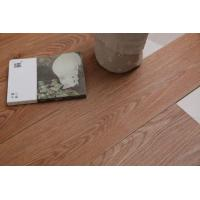 Buy cheap Marble DesignModel:IMM-1006 from wholesalers
