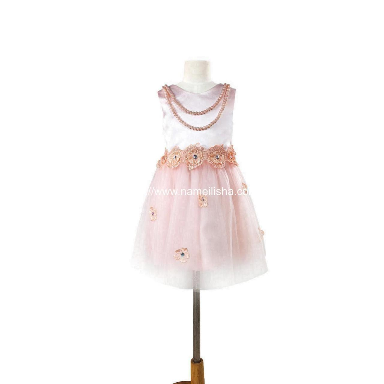 Buy cheap 2017 Jewel A-Line Knee Length Bownet Sash Tulle Flowers Girls Dresses from wholesalers