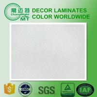 Buy cheap White Stone Compact laminates/Stone features3002 from wholesalers