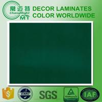 Buy cheap Dark Green Changzhou Maite Manufacturers/Solid colors1036 from wholesalers