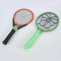 Buy cheap Mosquito swatter ZD-12W-2 from wholesalers