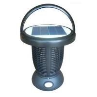 Buy cheap Mosquito repellent lamp ZD-24W-1 from wholesalers