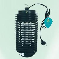 Buy cheap Mosquito repellent lamp ZD-24W-2 from wholesalers