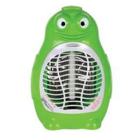Buy cheap Mosquito repellent lamp ZD-24W-3 from wholesalers