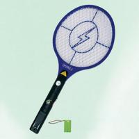 Buy cheap Mosquito swatter ZD-12W-1 from wholesalers