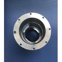 Buy cheap CNC TURNING SERVICE from wholesalers