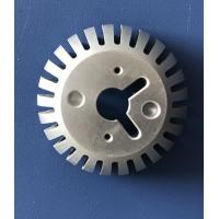 Buy cheap CNC MILLING SERVICE from wholesalers